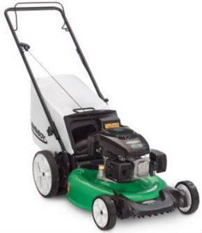 How Long Does it Take To Mow a One Acre Grass Lawn